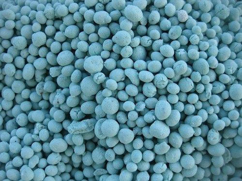 Fertilizer Nonsense #1 Balanced Fertilizer