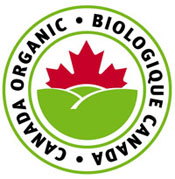 canadian organic honey Certified Organic Production in Canada