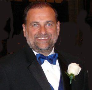 Robert Picture 2009